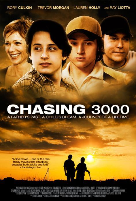 Chasing_3000-spb4651801