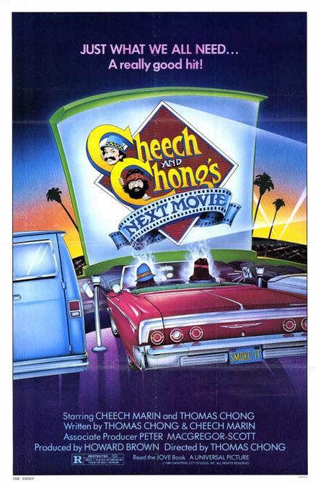 Cheech_and_Chong's_Next_Movie-spb4812261