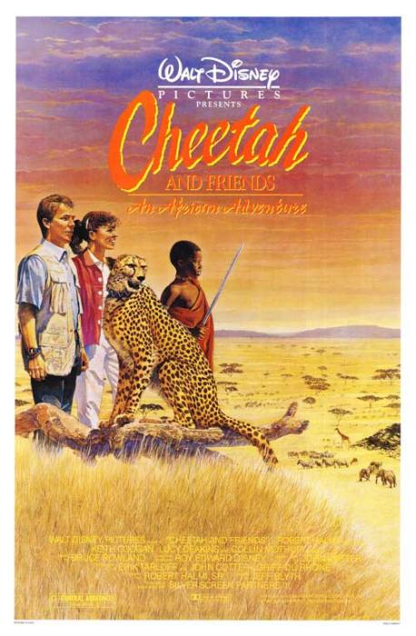 Cheetah-spb4720914