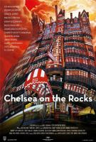 Chelsea_on_the_Rocks-spb4671184