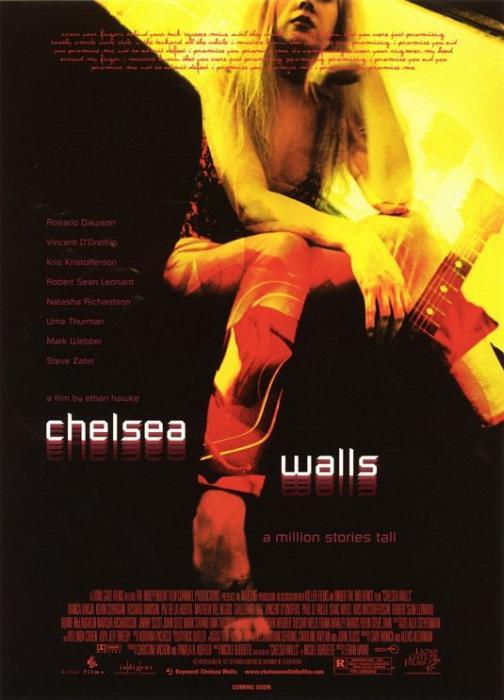 Chelsea_Walls-spb4712674