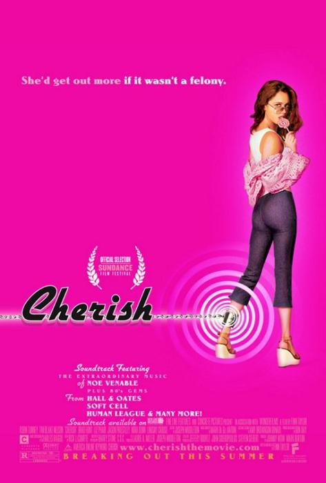 Cherish-spb4790206