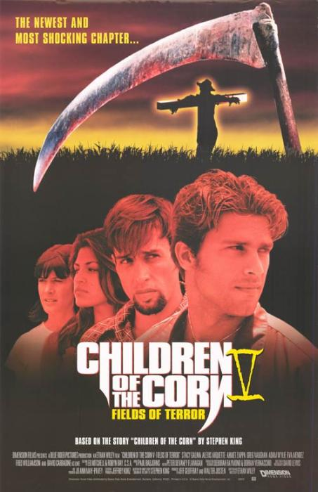 Children_of_the_Corn_V:_Fields_of_Terror-spb4791624