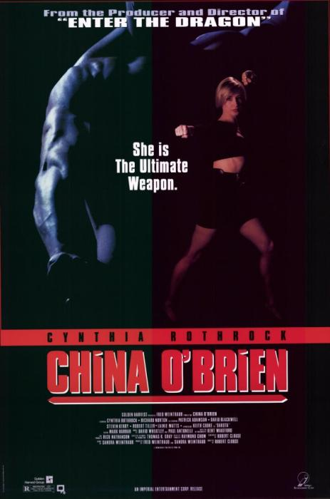 China_O'Brien-spb4751681