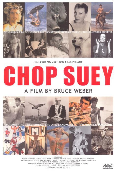 Chop_Suey-spb4783171