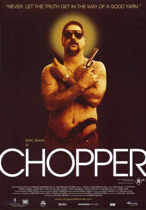 Chopper-spb4661061