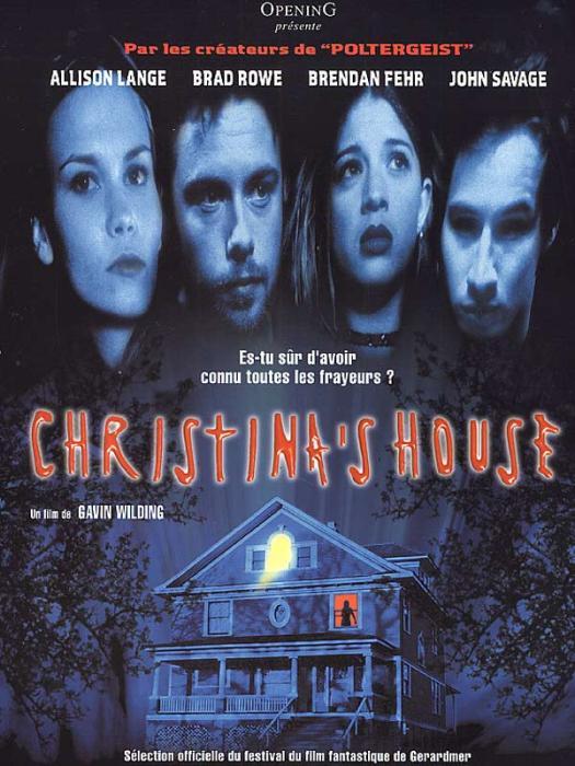 Christina's_House-spb4709102