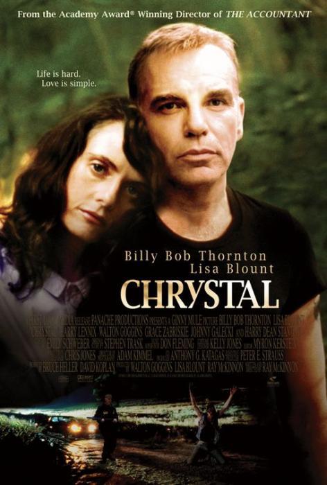 Chrystal-spb4653979