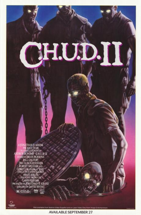 Chud_II:_Bud_the_Chud-spb4722522