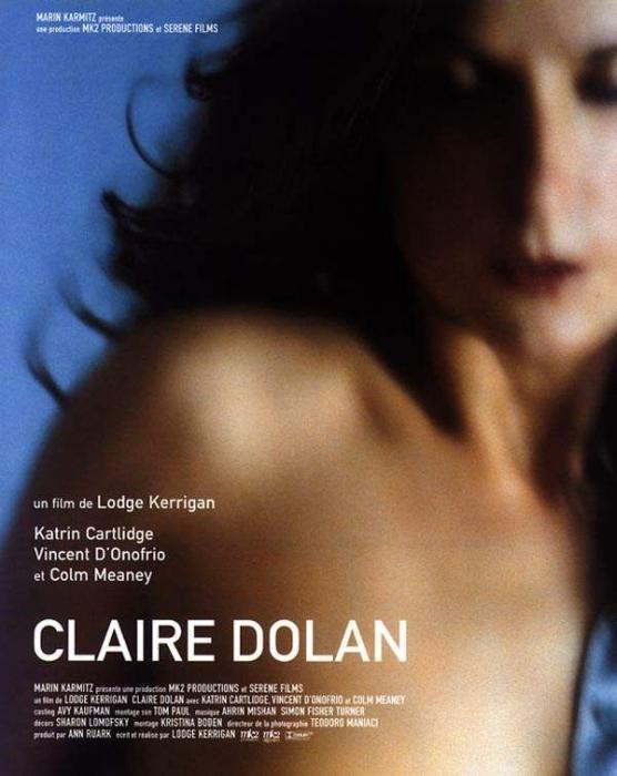 Claire_Dolan-spb4799149