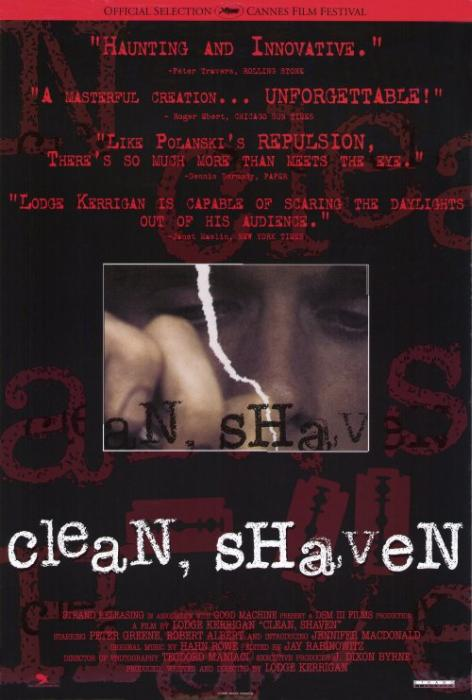 Clean,_Shaven-spb4778766