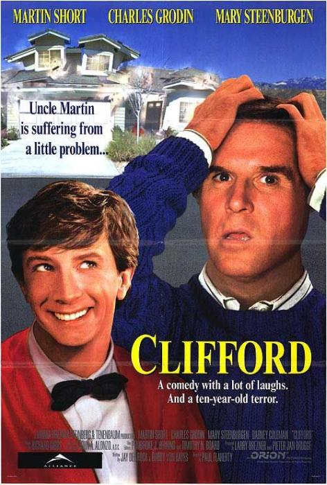 Clifford-spb4694770