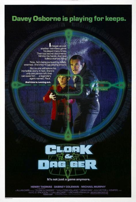 Cloak_and_Dagger-spb4761122