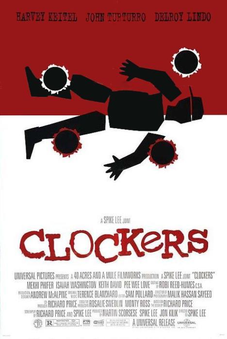 Clockers-spb4670636