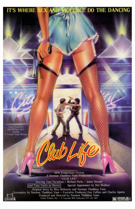 Club_Life-spb4718395
