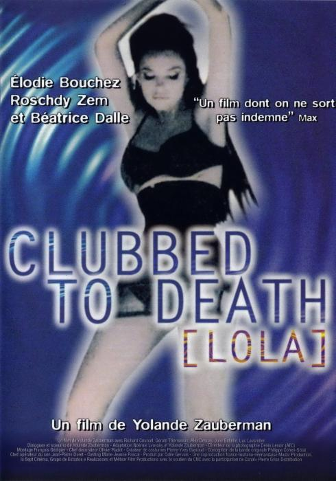 Clubbed_to_Death-spb4751654
