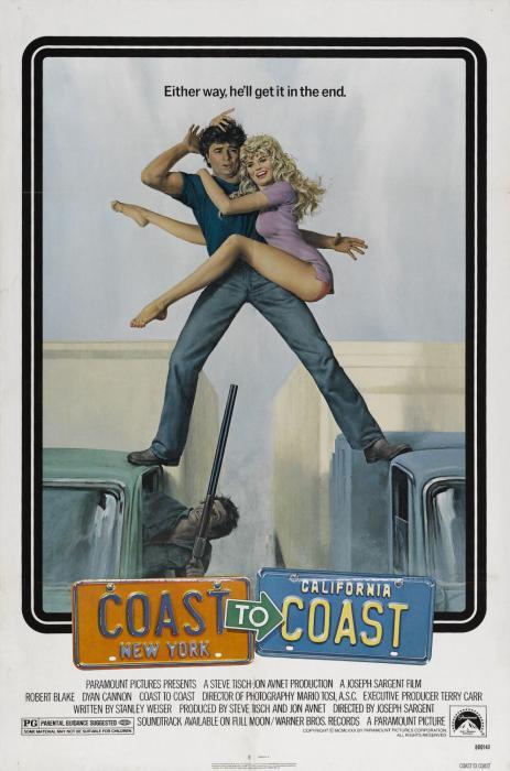 Coast_to_Coast-spb4700862