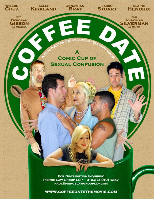 Coffee_Date-spb4780016