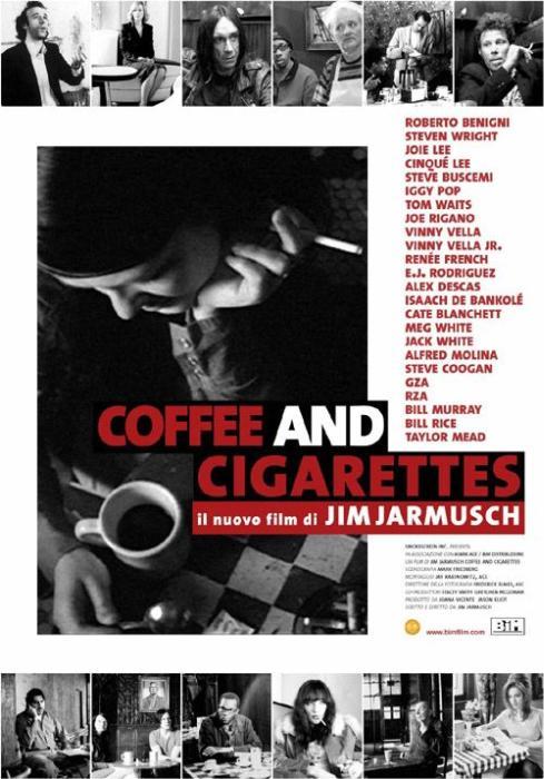 Coffee_and_Cigarettes-spb4755344