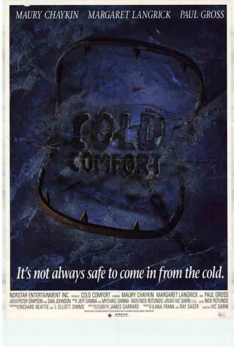 Cold_Comfort-spb4677648