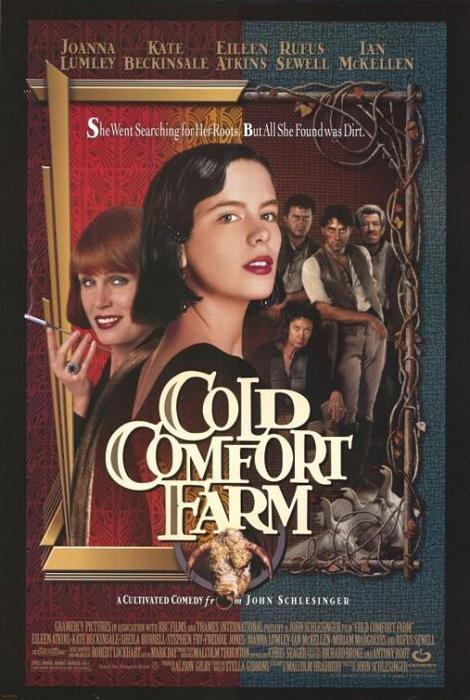 Cold_Comfort_Farm-spb4798356