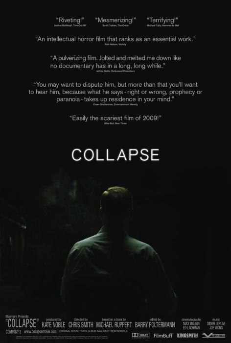 Collapse-spb4722927