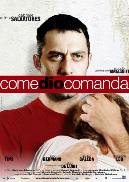 Come_Dio_Comanda-spb4678920