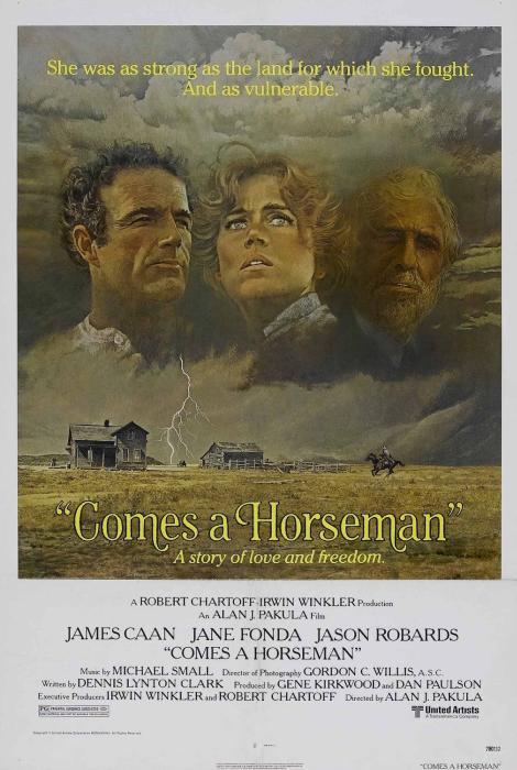 Comes_a_Horseman-spb4738010