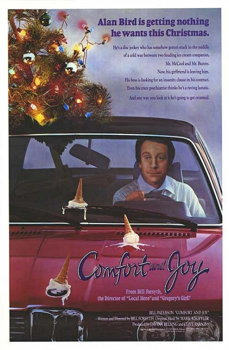 Comfort_and_Joy-spb4821054