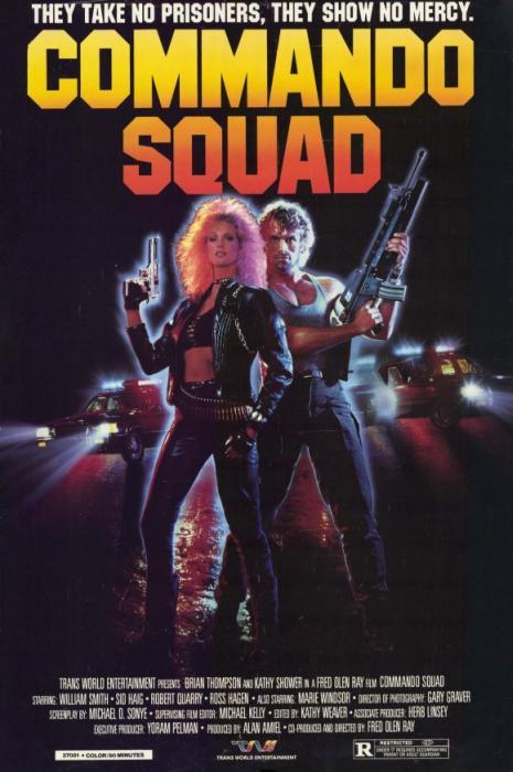 Commando_Squad-spb4668666