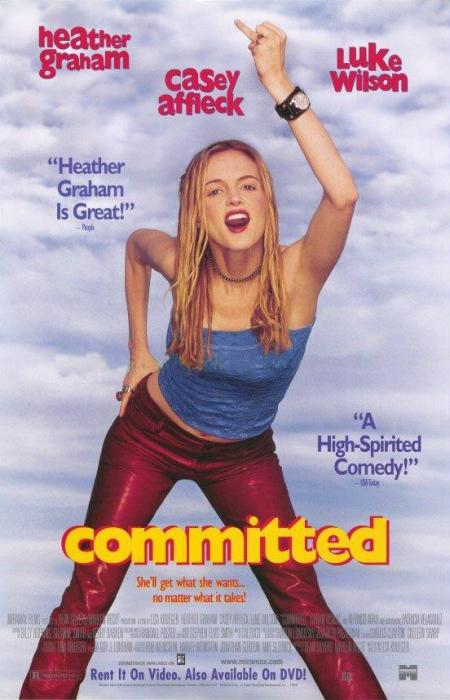 Committed-spb4789391