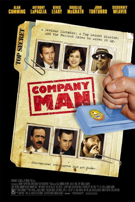 Company_Man-spb4708873