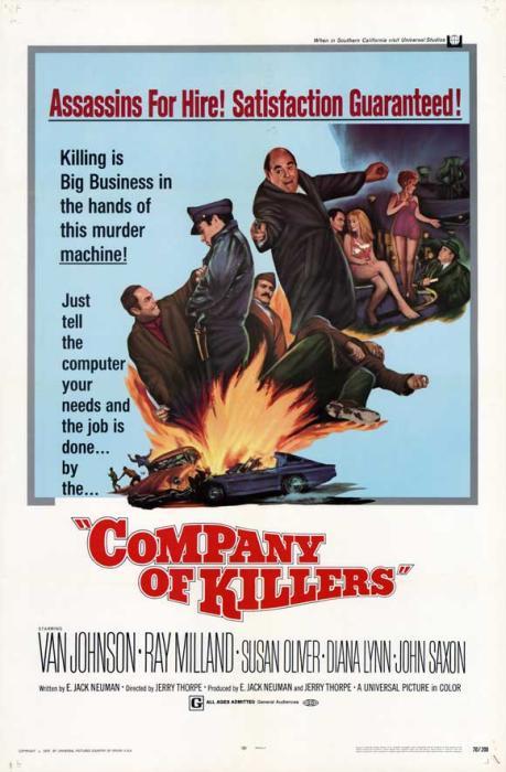 Company_of_Killers-spb4660248