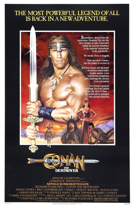 Conan_the_Destroyer-spb4816530