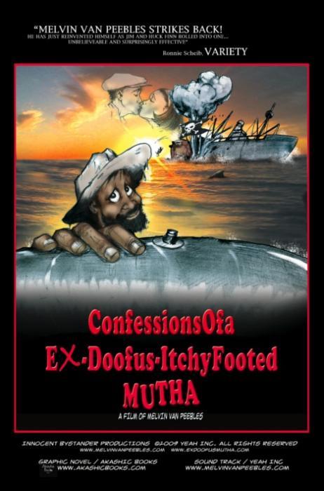 Confessionsofa_Ex-Doofus-ItchyFooted_Mutha-spb4653448