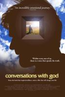 Conversations_With_God-spb4709857