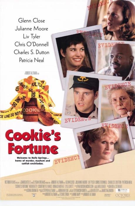 Cookies_Fortune
