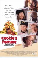 Cookies_Fortune