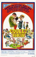 Cooley_High-spb4784265