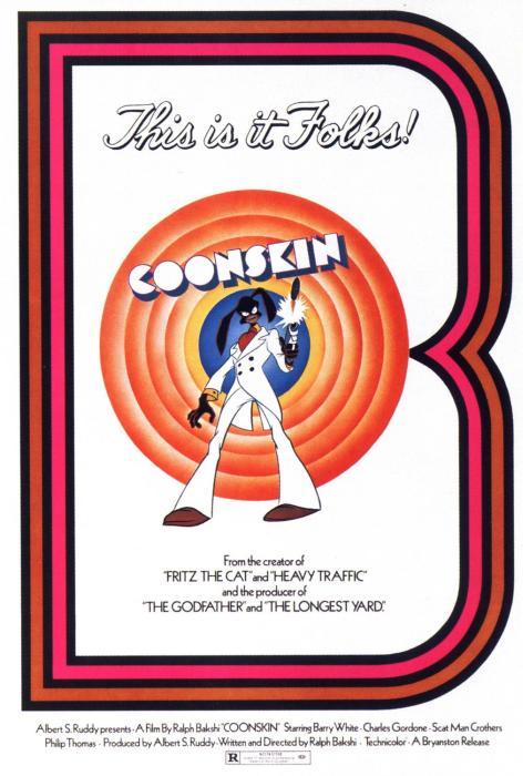 Coonskin-spb4732704