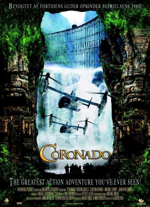 Coronado-spb4686768