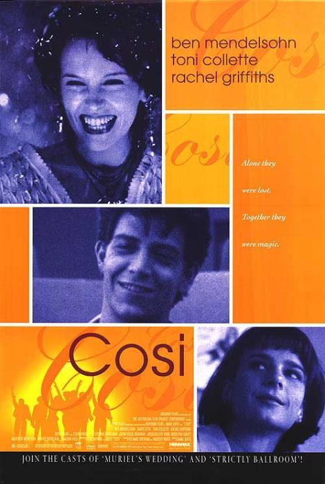 Cosi-spb4745238