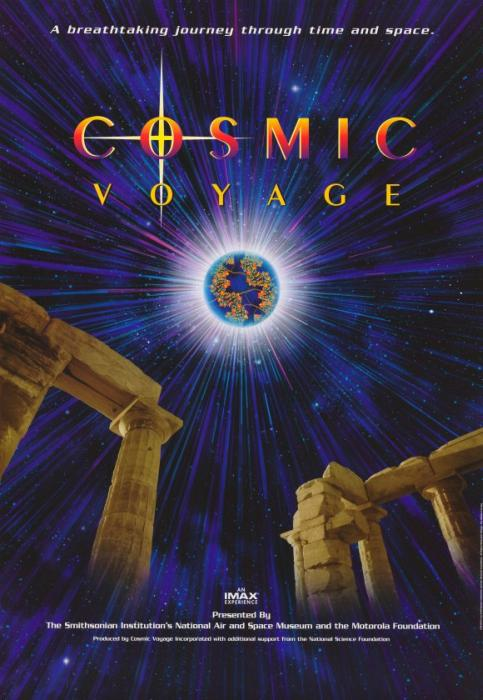Cosmic_Voyage-spb4827108