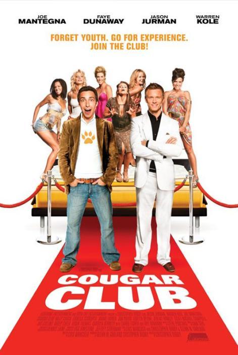 Cougar_Club-spb4806550