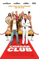 Cougar_Club-spb4806550
