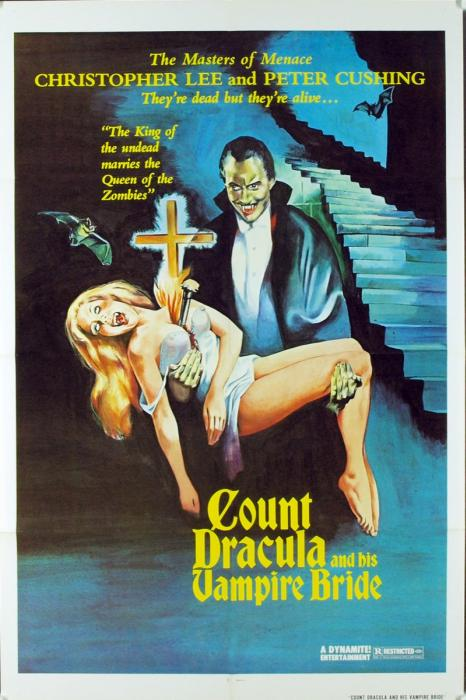 Count_Dracula_and_His_Vampire_Bride-spb4737758