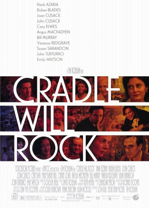 Cradle_Will_Rock