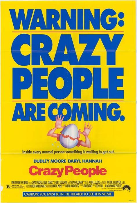 Crazy_People-spb4783363