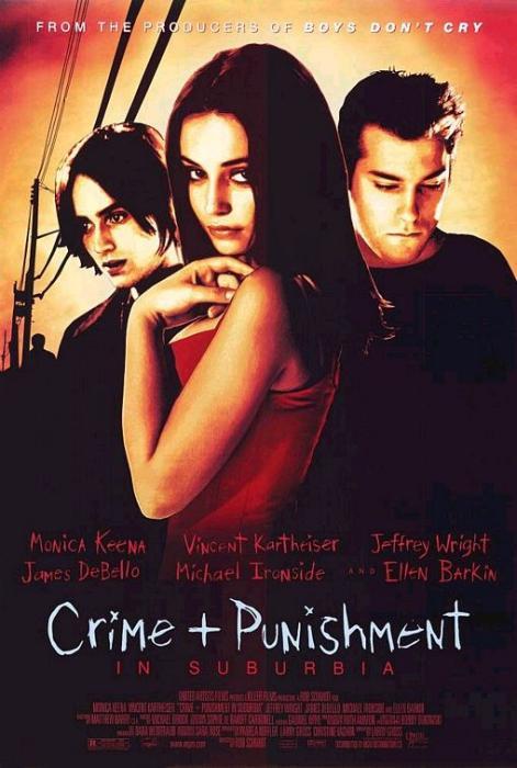 Crime_and_Punishment_in_Suburbia-spb4778662