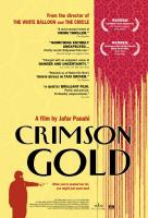 Crimson_Gold
